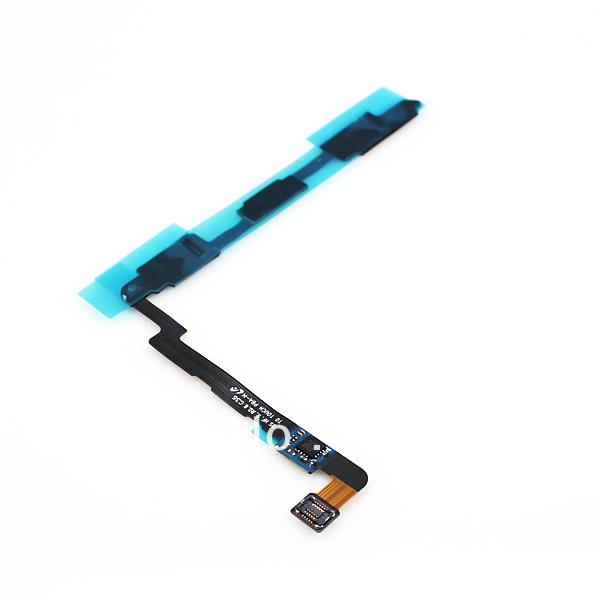 Light&Proximity Sensor Flex Cable for Samsung Galaxy Note N7000(China (Mainland))