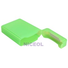 wholesale durable storage box