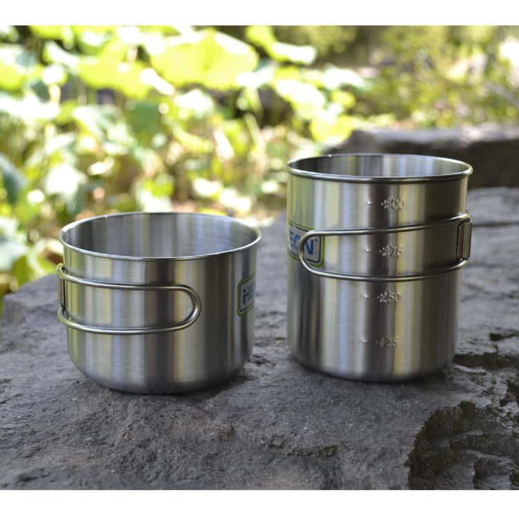 Vente en grosune grande casserole achetez des lots de une grande casserole d - Code livraison gratuite vente unique ...