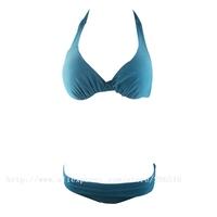 High Grade!Free shipping hot swimwear Swimming swimsuit sexy bikini set