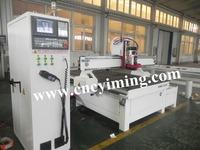 4 axis rotary cnc machine
