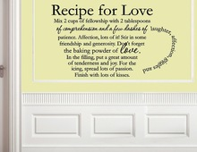 wholesale recipe recipes