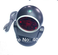 Mini usb barcode scanner ,Omnidirectional Supermarket Barcode Scanner