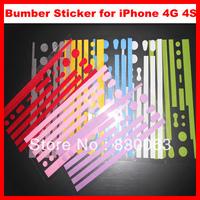 Стразы для мобильных телефонов 5 iPhone 5 5 G 200pcs