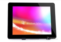 2013 Hot sale Free shipping for ViewSonic ViewPad 97i Pro (WiFi version) Tablet PCEU adapter free, in stock!,Capacitive screen !