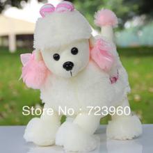 wholesale large stuffed animal