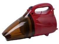 Shoulder type domestic vacuum cleaner sofa blanket 400w-600w