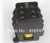 Fuji SRC50-2F/X 3A3B contactor                 switch