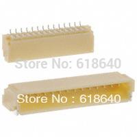 SM14B-SRSS-TB(LF)(SN) CONN HOUSING SH 14POS 1mm JST Connectors (G)SM14B-SRSS-TB(LF)(SN)