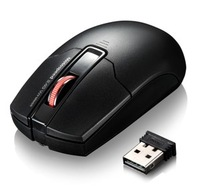 G310 series commercial desktop notebook wireless mouse