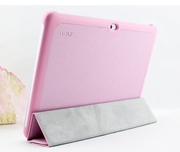Top Quality BELK ultrathin stand leather case for N8000,Samsung Galaxy Note 10.1 inch,free shipping 2pcs/lot