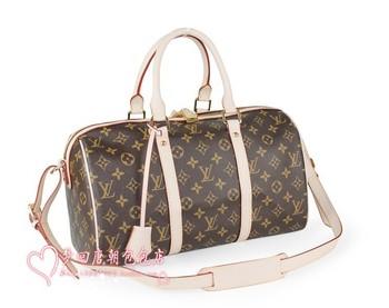 2013 classic bucket bag handbag Messenger bag pillow bag casual handbag classic free shipping