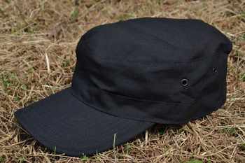 Male cap canvas Size fits all
