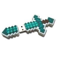 Sword model USB Flash Drive,business usb 1GB 2GB 4GB 8GB 16GB 32GB 64GB Custom usb flash,printed usb flash drives