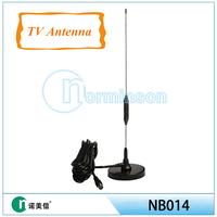 [Manufactory]digital TV antenna,high gain tv antenna,dvbt antenna