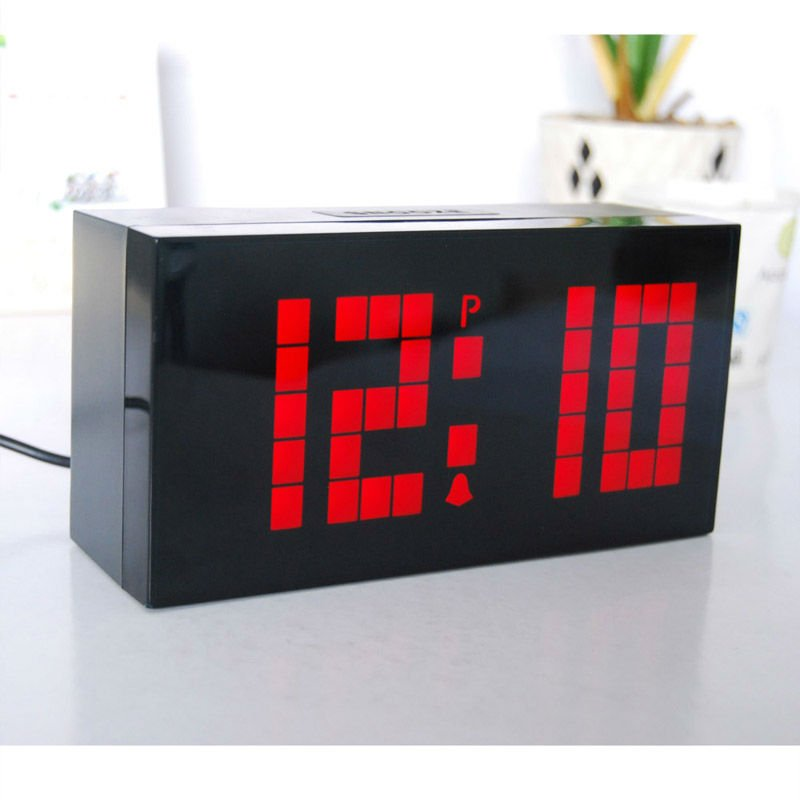 Cool digital clocks quotes Cool digital wall clock