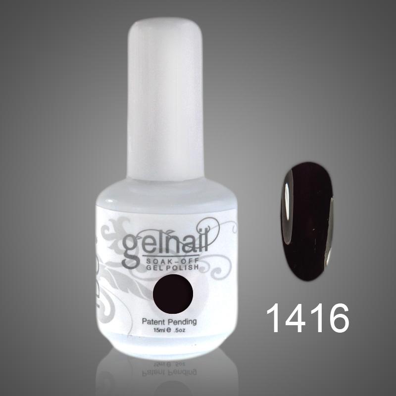 gel-nail-polish-factory-Wholesale-free-shipping-100-natural-resin-gel