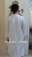 men's abaya,qatar robe