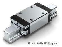 wholesale cnc machine