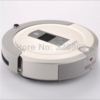 (Free Shipping To Australia) Hoover Cleaning Robot Vacuum Cleaner For Home New Arrival Products