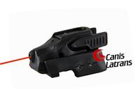 5mw Mini Red Laser Sight/ Laser Pointer / Laser Aimer Popular Design Cl20-0024