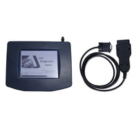 Main Unit of Digiprog III Digiprog 3 Odometer Programmer with OBD2 Cable