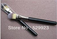 Drop shipping Single Brush to all the world ! New Hot sale Brand Makeup Single 190 Brush !!(1pcs)