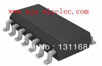 CD4011BCM FAIRCHILD 12+ IC GATE NAND BUFF QD 2INP 14SOIC/Lead free / RoHS Compliant/Original New Electronics IC Chip /Parts