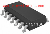 CD4013BCM FAIRCHILD 12+ IC FLIP FLOP DUAL D SMD 14-SOIC/Lead free / RoHS Compliant/Original New Electronics IC Chip /Parts