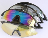 NV100 riding goggles goggles FT Shock mountain bike riding glasses sunglasses free shipping