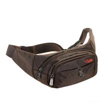 wholesale women waist bag