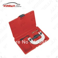 WHOLESALE AUTO ENGINE TIMING TOOL SET FOR RENAULT ENGINE TOOLS WT04567