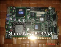 Free Shipping  Offer  PCA-6770 A2   power board   condition 1 Year warranty