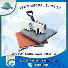 wholesale print transfers