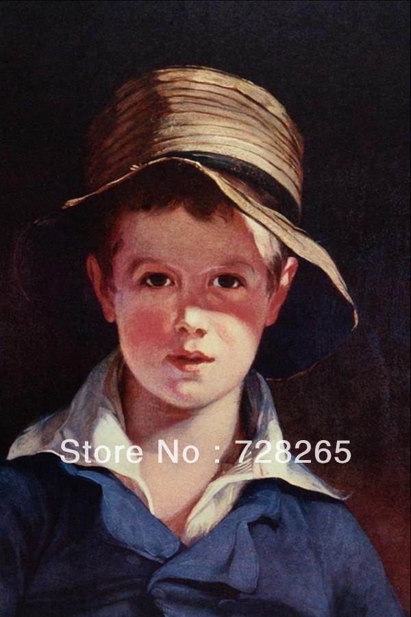 Groothandel realistisch portret kopen realistisch portret partijen uit china realistisch portret - Ruimte van de jongen kleur schilderen ...