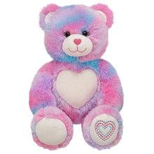 wholesale large stuffed bear