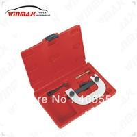 NEW CAR PROFESSIONAL ENGINE TIMING KIT - RENAULT WT04567
