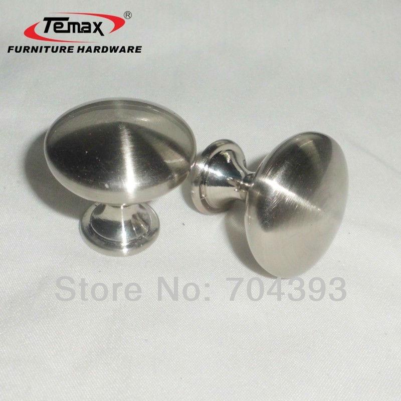 2pcs 160mm zinc alloy shiny crystal door knobs and handles