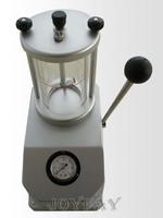 Watch Waterproof Tester Watch Case water Resistant Tester Watch Tool 6 ATM One Year Warranty
