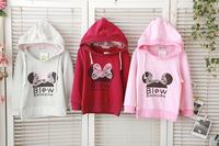 Детская одежда для мальчиков baby CS30704-13