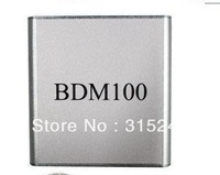 The best price BDM100 PROGRAMMER Interface ECU chip tuning tool Hot sale