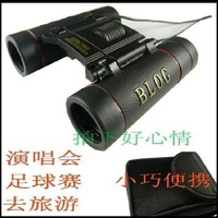Rubber appearance slip-resistant blog 220x180 binoculars telescope football