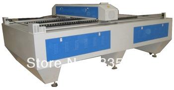 hot sale laser machines 1300*2500
