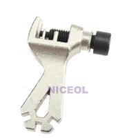 Набор инструментов NI5L 15 In 1 Precision Metal Screwdriver Tool Kit T5 T6 T8 for Electronics Phone