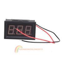 Прибор для измерения температуры R1B1 GM900 4260