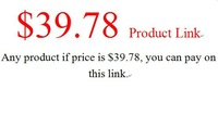$39.78 product payment link