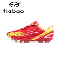 2013 football shoes men's spikes boy shoes breathable sport shoes