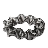 New Arrival Bangle Items 2013 Female All-match Trendy Spring Bracelets Punk Accessory Free Delivery Party Gift For Friends