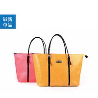 2013 women's handbag fashion shoulder bag handbag female PU women's bags tb-0024