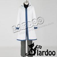 Lardoo fairy tail cosplay